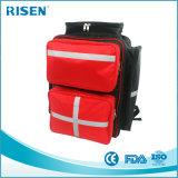 Nylon Waterproof Big Size First Aid Kit