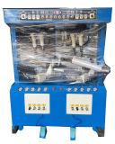 Rebuilt Full Oill Hydraulic Universal Sole Press Machine