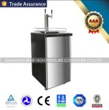 Factory Direct Sales New Double Tap Draft Beer Dispenser