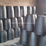 Factory Price Melting Graphite Crucibles for Sale