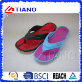 High Quality Woman Slippers (TNK20236)