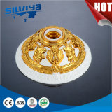 Hot Selling! E27 and B22 Ceiling Lamp Holder
