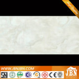 600X1200mm Inkjet Polished Porcelain Marble Floor Tile (JM12530D)