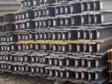 Ss400 Q235 Q345 Hot Rolled Steel I Beam