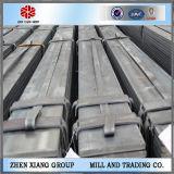 Steel Building Mild Steel Flat Bar