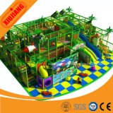Kids Fitness and Educational Indoor Playground Equipment Price