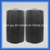 Composites Manufacture Carbon Fiber