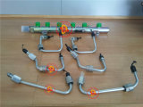 Spare Parts, Common Rail and Pipeline