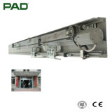 Automatic Sliding Door Operator with Ce and ISO9001: 2000 Certification
