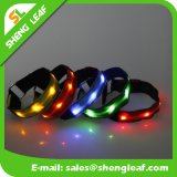 Hot Sale Glovion LED Bracelet LED Armband LED Light