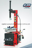 Tyre Changer Tools Tire Changer with High Quality RS. SL-620