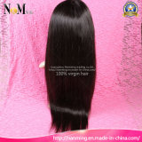 Fashion Brazilian Hair Full Lace Human Hair Wigs