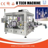 2016 New Type Full-Automatic Hot-Melt Labeling Machine