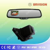 "3.5"" Digital High Resolution LCD Monitor for Rear View"