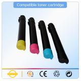 Printer Compatible Laser for Xerox DC2270 IV C2270/C2275/C3370/C3371/C3373/C3375/C4470 /C4475/C5570/C5575