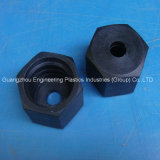 Molding Injection Plastic PA66 Parts