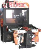 Rambo Arcade Gun Simulator Shooting Game Machine (MT-2044)
