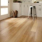 190/220/240mm Oak Engineered Parquet/Wood/Hardwood Flooring