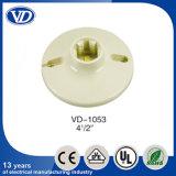 Plastic Lamp Holder E27 Vd-1053
