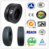 Hot Sale Cheap Truck Tyre 12r22.5 285/75r24.5 Truck Tire