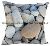 3D Digital Printing Decorative Throw Pillows Custom Sofa Cushion Covers