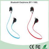 Sweatproof Sport Universal Handfree Headset (BT-1188)