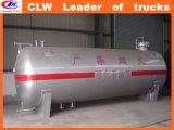Clw Asme 50m3 LPG Tanker 50000L LPG Storage Tank