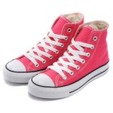 Branded Casual Shoes at Lowest Price Canvas Loafers for Women