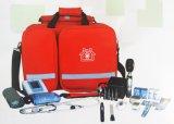 Medical Portable Diagnostic Bag (AMXZB-I/II)