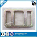 2′′ Forged One Way Buckle, One Way Lashing Buckle
