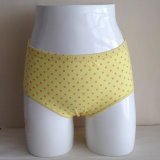 Sexy Lingerie Lady Boxers Womens Underwear