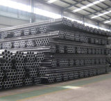 Seamless Pipe /Hex Steel Hollow Bar for B22 Drill Rod