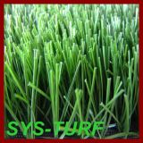 High Wear-Resisting U-Shape Artificial Grass for Futbal