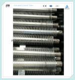 Stainless Steel Heat Exchanger Finned Tube