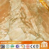 3D Inkjet Glazed Marbel Porcelain Floor Tile Polished Tile (JM6542D13)