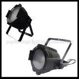 50W/100W LED COB PAR Light