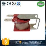 23mm 230V Mechanical Buzzer Piezo Buzzer mechanical Transducer Magnetic Buzzer