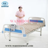 Basic Treatment Therapeutic Mattress Support