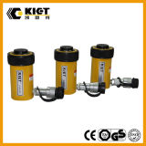 KT-RC Series Single Acting Spring Return Hydraulic Cylinder