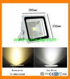 85-265V 150W Waterproof LED Flood Light for Outdoor