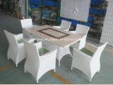 Outdoor Garden Restaurant Dining Tables Furniture
