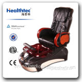 Nail SPA Pedicure Massage Chair (A801-51-S)