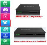 Newest Android Set Top Box with 10000 HD Free Channels
