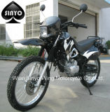 All Terrain Classic Gy off Road Motorcycle