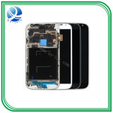 Top Selling Original LCD Touch Screen for Samsung Galaxy S4