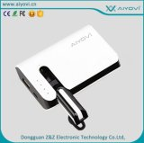 Quick Battery Charger Mobile Accessory Power Bank