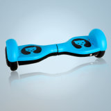M07 Factory Price Hot Sale 4.5 Inch Two Wheel Smart Balance Electric Scooter (for Kid)