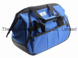 Large Main Compartment Tool Bag for Electric Tools (QH42004)