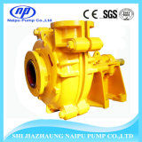 Slurry Pump Parts Cast Iron Cover Plate 013