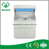 My-B013 Maya New Fully Automatic Chemistry Analyzer